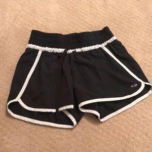 Pants - Athletic shorts